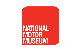 National Motor Museum S.A.